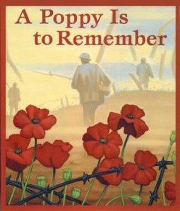 poppy-poster