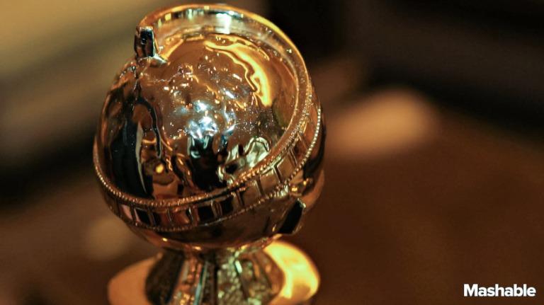 golden-globes-3